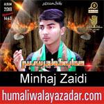 https://www.humaliwalyazadar.com/2018/09/minhaj-zaidi-noha-2019.html