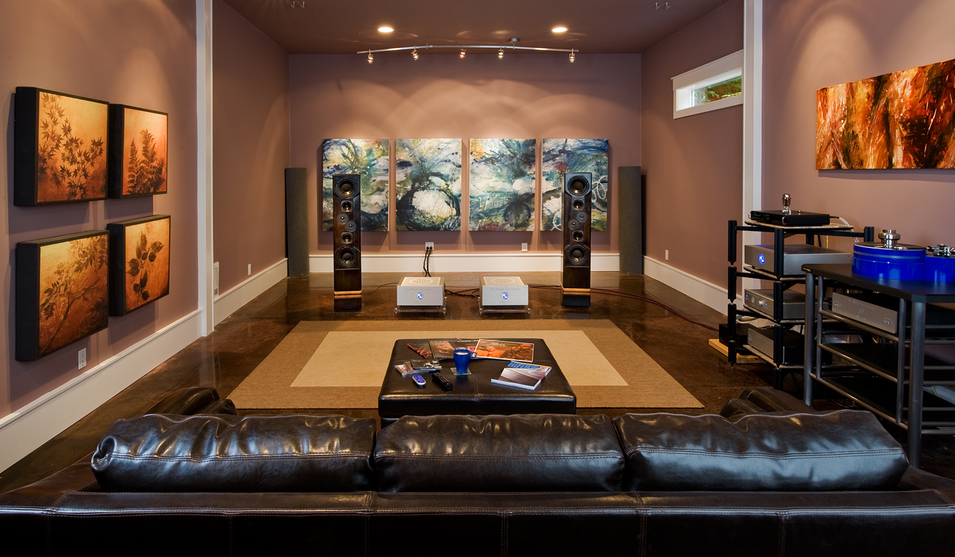 vinyl philosophy my 7 simple tips to improve your listening experience. Black Bedroom Furniture Sets. Home Design Ideas