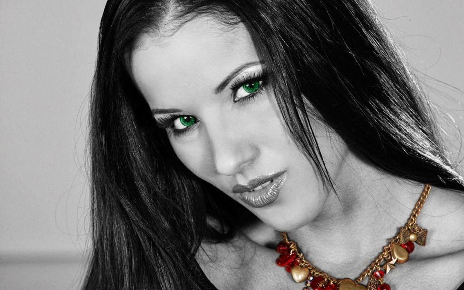 Indin sexy pron-4055