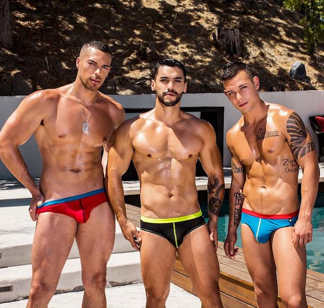 Andrew-Christian-Boy-Brief-Superhero-3-Pack-Underwear-Gayrado-Online-Shop