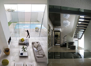 minimalist interior design styles
