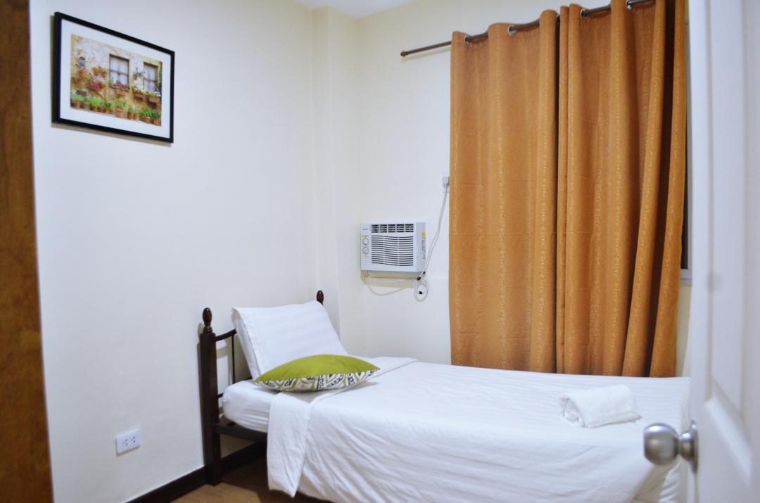 cebu-blogger-almostablogger-laciaville-resort-mactan.jpg
