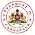 1624 Vacancies Opened in Karnataka Examinations Authority - Jobs 2016 Recruitment (Panchayath Development Officers, Grama Panchayath Secretary) - Online Applications are invited