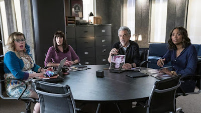 Criminal Minds Season 15 Final Season Image 6