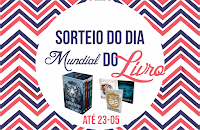 http://www.blogreview.com.br/2015/04/sorteio-dia-mundial-do-livro.html