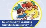 https://www.surveymonkey.co.uk/r/elcc17