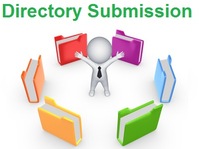 30+ Free Directory Submission Sites With High PR : eAskme