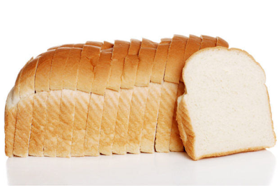 Is Bread Bad for You