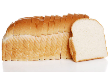 Is Bread Bad or Good for You?  4 Nutrition Facts and More