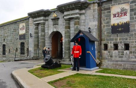 Citadelle_Quebec