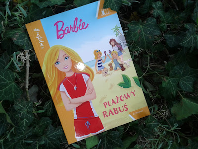 http://annasikorska.blogspot.com/2018/04/tennant-redbank-barbie-plazowy-rabus-il.html