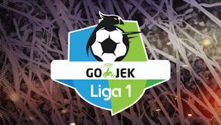 Jadwal Liga 1 2018 Pekan 31 Siaran Langsung Indosiar & OChannel