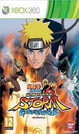 49d3d989dcb0ac4888dc8c84ae9f9e95a224f9a9 - Naruto Shippuden Ultimate Ninja Storm Generations PAL XBOX360-SWAG