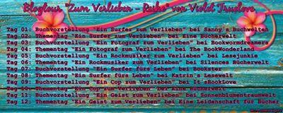 http://the-bookwonderland.blogspot.de/2016/06/blogtour-violet-truelove-zum-verlieben.html