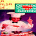 OSVALDO CORAZON GAITAN - LA SALSA DE GAITAN - 1988