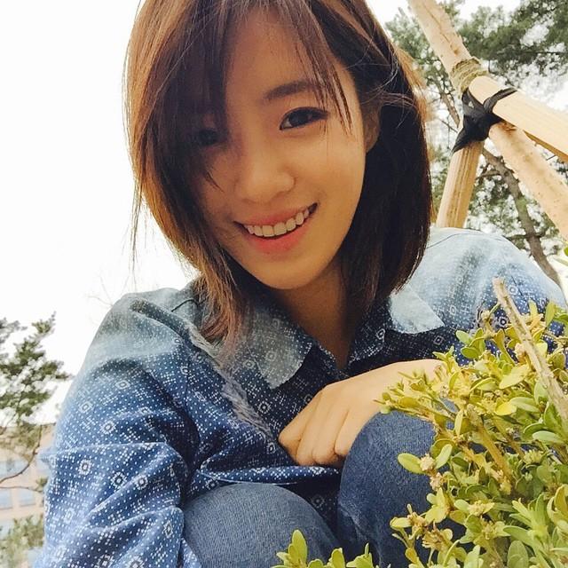 Happy Birthday To T-ara's EunJung And Qri!