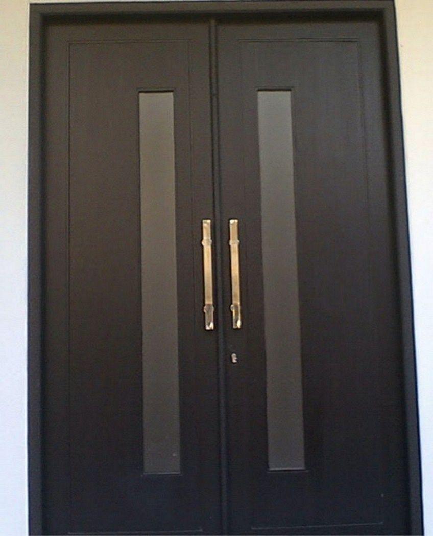 pintu kupu tarung minimalis 2