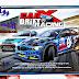 تحميل لعبة السيارات Carx Drift Racing 2019 مهكرة واصلية