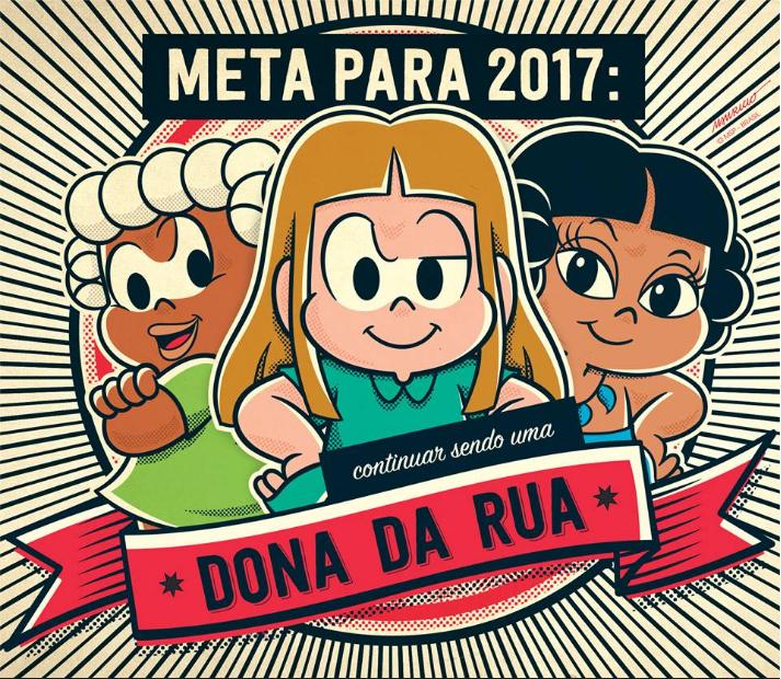 meta2017.png (713×620)
