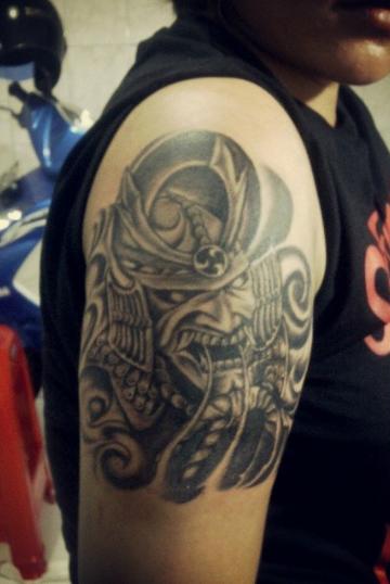 Ratamahatta I Have No Tattoo Addiction I Have Tattoo Collection