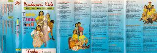 pradasari kids album tamu-tamu kecil http://www.sampulkasetanak.blogspot.co.id