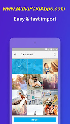 Keepsafe Photo Vault Hide Private Photos Apk MafiaPaidApps