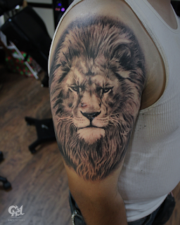 Top 50+ Elegant Tattoo Designs For Men And Women part2