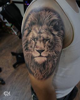 Top 50+ Elegant Tattoo Designs For Men And Women part2