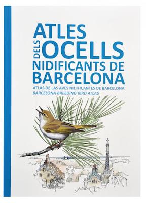 http://www.birdingcatalunya.com/2017/11/atles-ocells-nidificants-barcelona.html