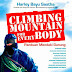 (Buku) Mountain Climbing for Everybody
