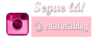 Segue no Instagram