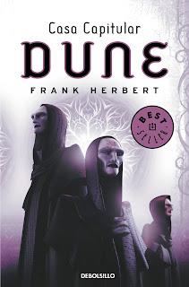 dune-seis