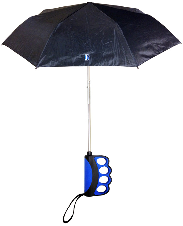 15 Creative Umbrellas and Cool Umbrella Designs - Part 8.