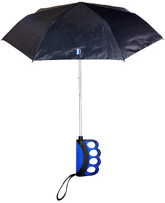 Creative Umbrellas and Cool Umbrella Designs (15) 2