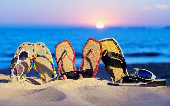 Bacaan Bahasa Arab tentang Wisata
