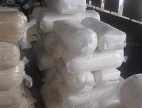 dangote driver steals 900 bags of sugar