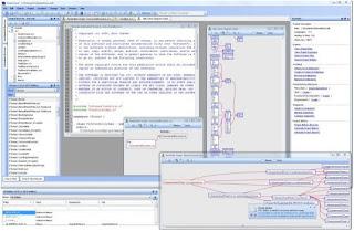 Scientific Toolworks Understand 4.0.858 (x86/x64) Full Keygen