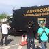 Esquadrão antibombas é chamado após homem-bomba invadir faculdade em Salvador