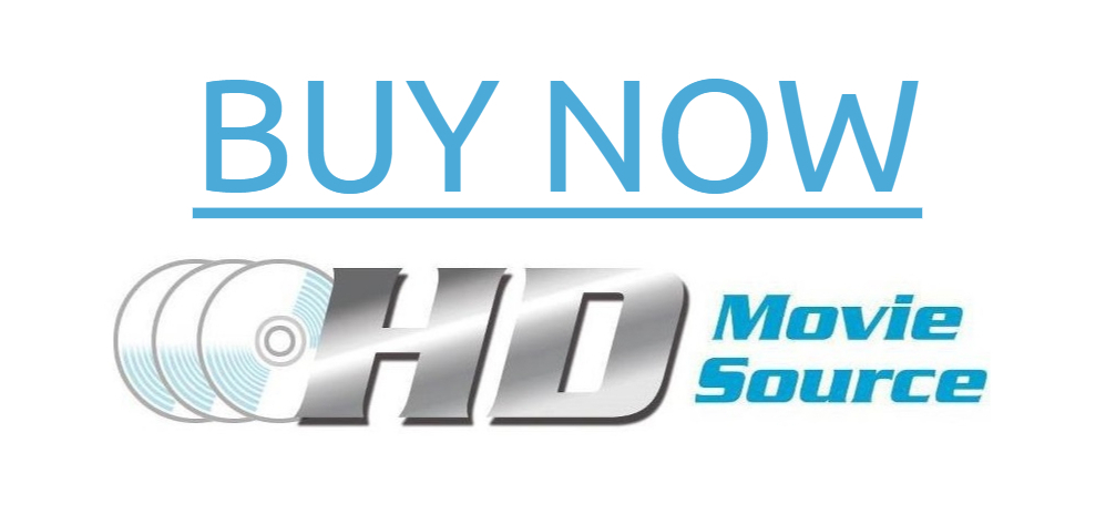 HD MOVIE SOURCE Buy Now