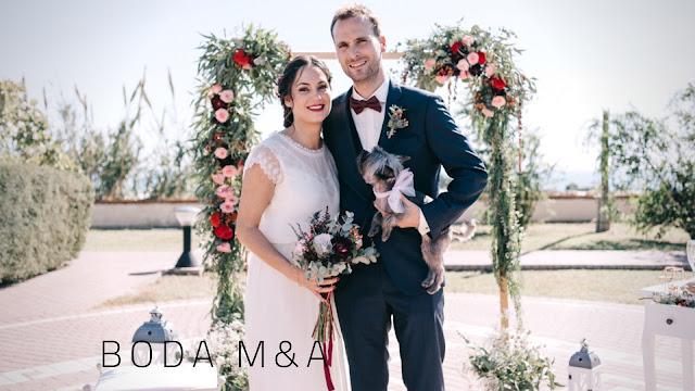 http://www.misecretosdeboda.es/2018/11/boda-en-la-alcoholera-de-adra-almeria.html