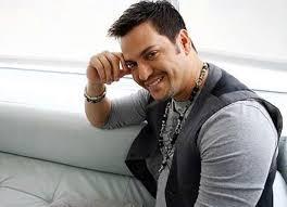 Victor Manuelle confirmado a actuar en los Heat Latin Music Awards