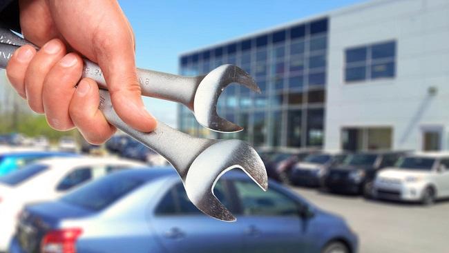 mazda car spare parts
