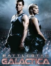 Battlestar Galactica 2 | Bmovies