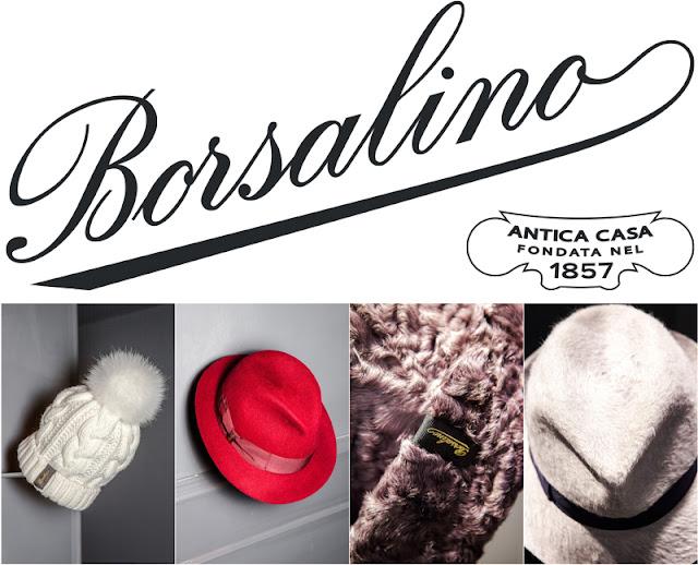 borsalino-nuova-collezione