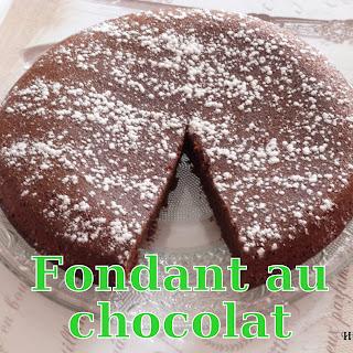 http://danslacuisinedhilary.blogspot.fr/2013/06/fondant-au-chocolat-chocolate-cake.html