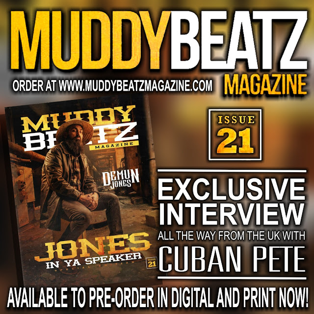 http://www.muddybeatzstore.com/product/demun-jones-issue-21/#.WrD9XdaTuPY