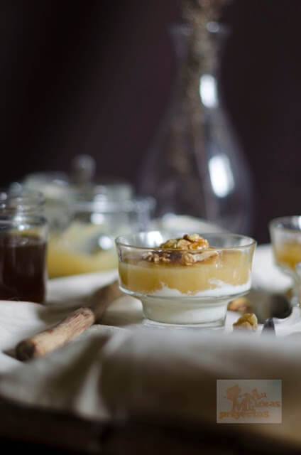 copas-compota-manzana-yogur-nueces6