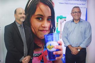 Governo participa do Encontro Nacional do Programa Água Doce, em Salvador/BA