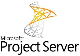 Solution Starters for Microsoft Project Server 2013