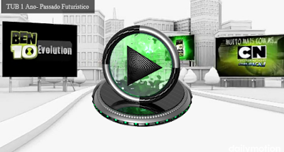 http://theultimatevideos.blogspot.com/2015/12/tub-1-ano-passado-futuristico.html